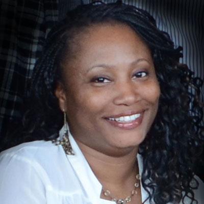 Tikila McDavid
