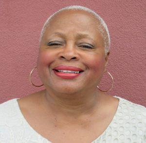 Rhonda Haley