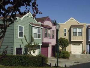 Garnett-Terrace-Townhomes-resize2-300×225