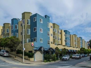 Ocean-Beach-Apartments-resized
