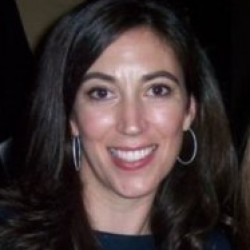Jennifer Eskildsen