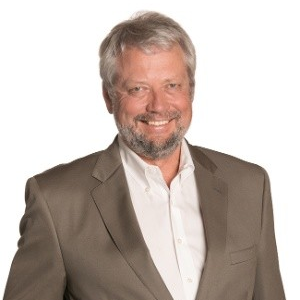 Peter Kodzis