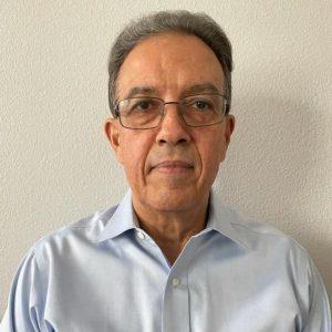 Michael Manigault
