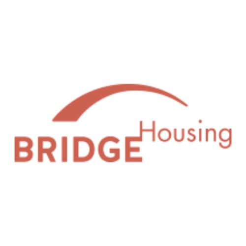 Bridge Housing