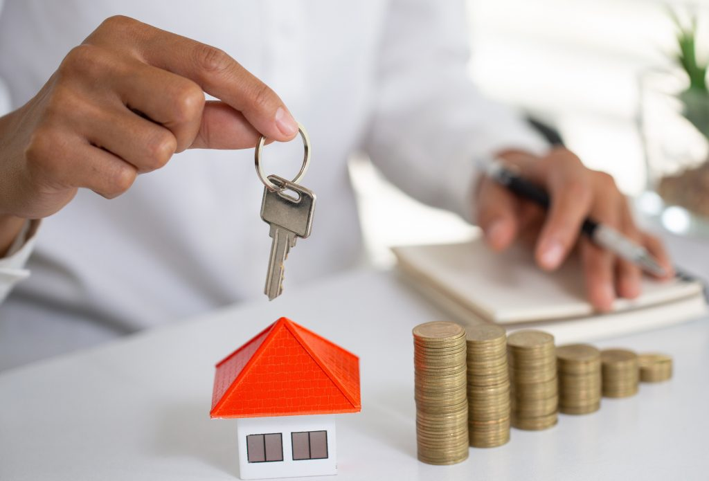 Post Purchase: Financial Planning for Homeowners